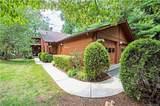 403 Woodfield Drive - Photo 1