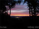 126 Castanea Mountain Drive - Photo 20