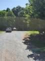 11733 Idlewild Road - Photo 2