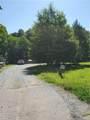 11733 Idlewild Road - Photo 3