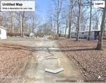 000 Rock Hill Church Road - Photo 2