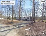 000 Rock Hill Church Road - Photo 3