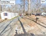 000 Rock Hill Church Road - Photo 4