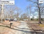 000 Rock Hill Church Road - Photo 5