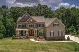 5024 Flowering Peach Road - Photo 45