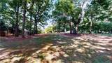 607 Greenbrook Parkway - Photo 46
