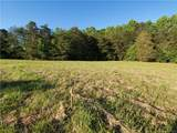 5.2ac Marshall Farm Road - Photo 1