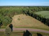 5.2ac Marshall Farm Road - Photo 4
