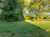 5.2ac Marshall Farm Road - Photo 6