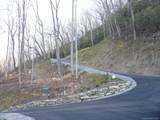 57 Chesten Mountain Drive - Photo 5