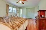 328 White Pine Drive - Photo 13