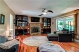 328 White Pine Drive - Photo 6