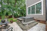 6308 Creola Road - Photo 44