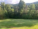 7 Hidden Meadow Drive - Photo 15