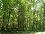 0 Dogwood Trail - Photo 1