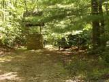 Lot 11-I Oconee Falls - Photo 4