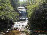 Lot 11-I Oconee Falls - Photo 6