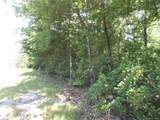 Lot 11-I Oconee Falls - Photo 10
