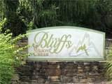 0000 Collette Ridge Circle - Photo 1