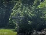 0000 Collette Ridge Circle - Photo 2