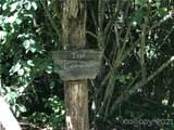 0000 Collette Ridge Circle - Photo 20