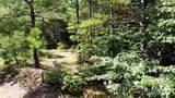 0000 Collette Ridge Circle - Photo 10