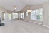 18736 Nautical Drive - Photo 12