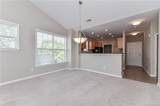 18736 Nautical Drive - Photo 13