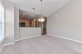 18736 Nautical Drive - Photo 14