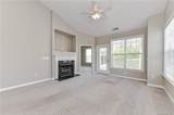 18736 Nautical Drive - Photo 15