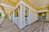 18736 Nautical Drive - Photo 5