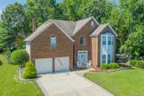 8902 Tartan Ridge Drive - Photo 1