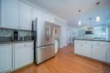 8902 Tartan Ridge Drive - Photo 13