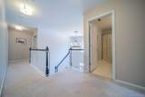 8902 Tartan Ridge Drive - Photo 15