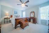 8902 Tartan Ridge Drive - Photo 18