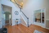 8902 Tartan Ridge Drive - Photo 3
