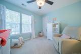 8902 Tartan Ridge Drive - Photo 21