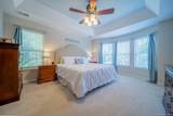 8902 Tartan Ridge Drive - Photo 22