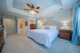 8902 Tartan Ridge Drive - Photo 23