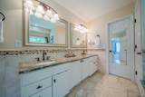 8902 Tartan Ridge Drive - Photo 24
