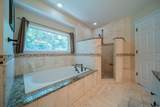 8902 Tartan Ridge Drive - Photo 25