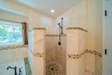 8902 Tartan Ridge Drive - Photo 26