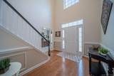 8902 Tartan Ridge Drive - Photo 4