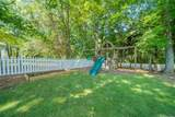 8902 Tartan Ridge Drive - Photo 32