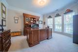 8902 Tartan Ridge Drive - Photo 5