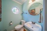 8902 Tartan Ridge Drive - Photo 6