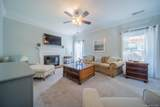 8902 Tartan Ridge Drive - Photo 7