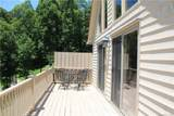 1090 Big Rockys Road - Photo 14