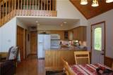 1090 Big Rockys Road - Photo 5