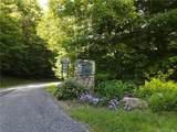 39 Overlook Drive - Photo 2